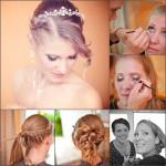 Foto: Hochzeitsbilder Deluxe, Michael Hafner