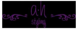 ah-styling.de