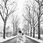 Foto: Hochzeitslicht
